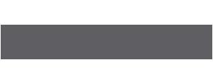 MFredric Logo - Riverpark Advantage Card