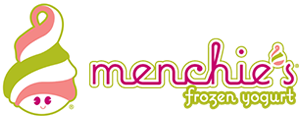 Riverpark Advantage Card Vendors - Menchies Logo