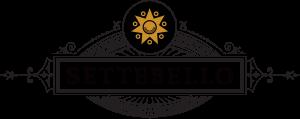 Settebello Logo - Riverpark Advantage Card
