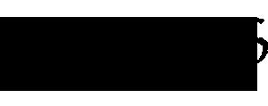 Larsens Grill Logo - Riverpark Advantage Card
