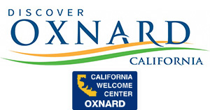 Discover Oxnard, CA - Riverpark Advantage Card