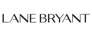 Lane Bryant Oxnard, CA - Riverpark Advantage Card