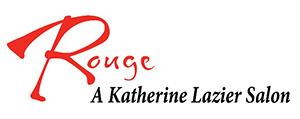 Rouge A Katherine Lazier Salon - Riverpark Advantage Card