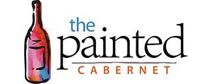 The Painted Cabernet Oxnard, CA - Riverpark Advantage Card
