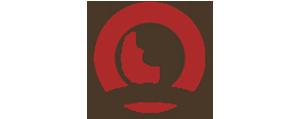 Riverpark Advantage Card Vendors - Luna Grill Logo