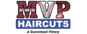 MVP Haircuts