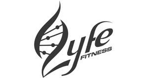 Lyfe Fitness