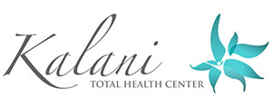 Kalani Total Health Center