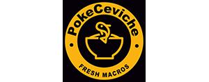 Riverpark Advantage Card Vendors - PokeCeviche