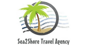Riverpark Advantage Card Vendors - Sea2Shore Travel Agency Logo
