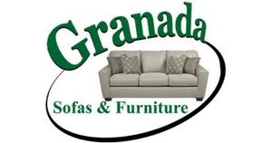 Riverpark Advantage Card Vendors - Granada Sofas & Furniture