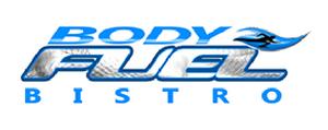 Riverpark Advantage Card Vendors - Body Fuel Bistro