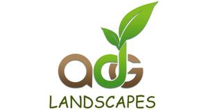 ADG Landscapes