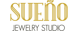 Riverpark Advantage Card Vendors - Sueño Jewelry Studio