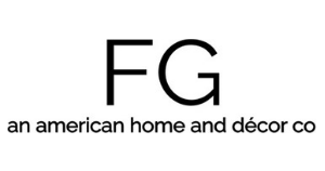 Furniture Gal | FG Design