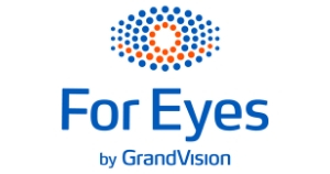 Riverpark Advantage Card Vendors - For Eyes by GrandVision